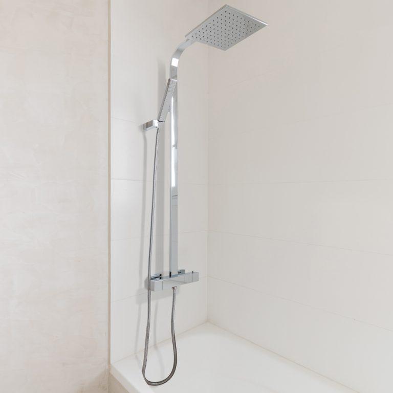 FV-Ducha termostática Dominic New-0313_85N-CR