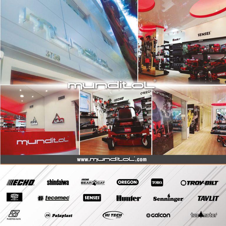 Munditol-Foto-2---1000-x1000-px