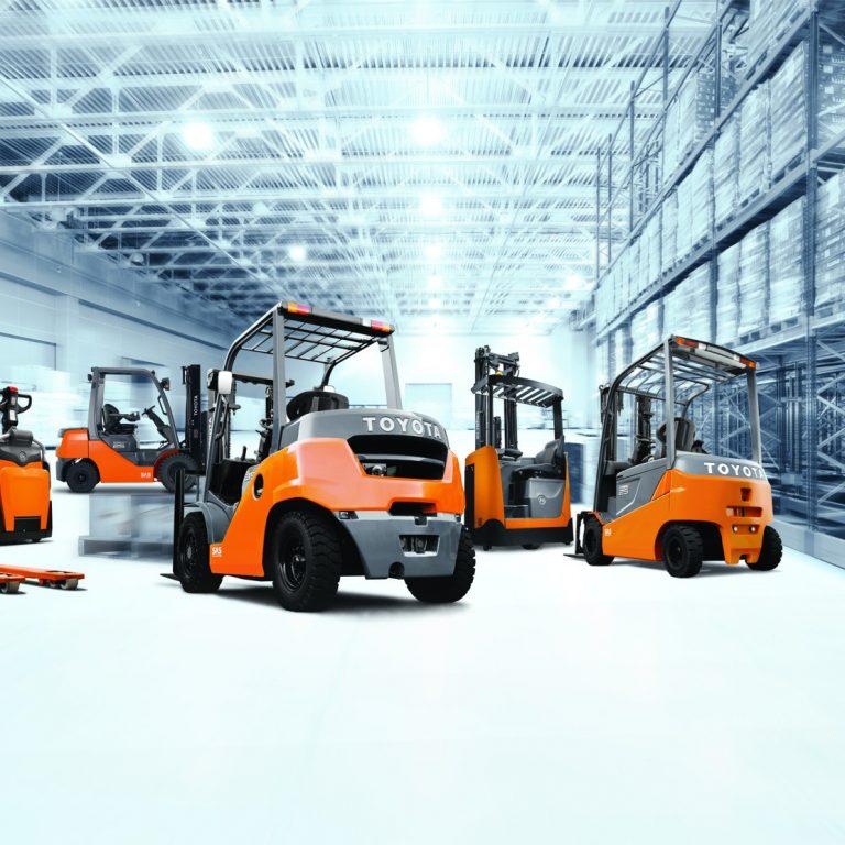 Toyota002_Productos, servicios y soluciones
