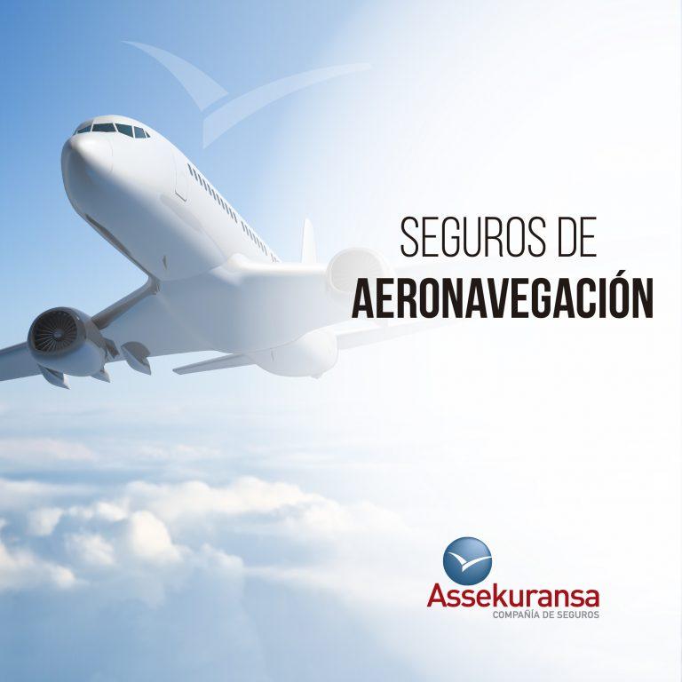 assekuranza-seguros caucion, transp y aeronav-03