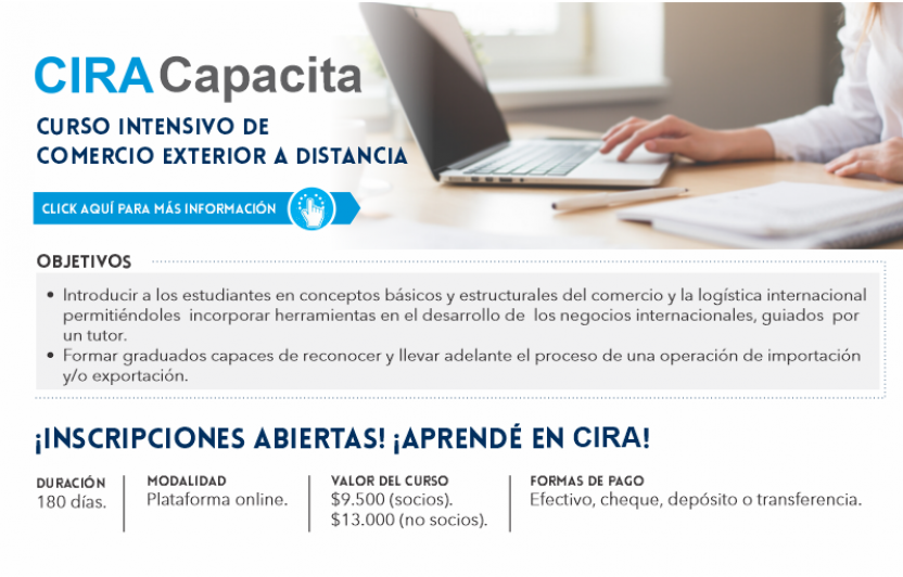CIRACapacita_Comex_web CON leyenda