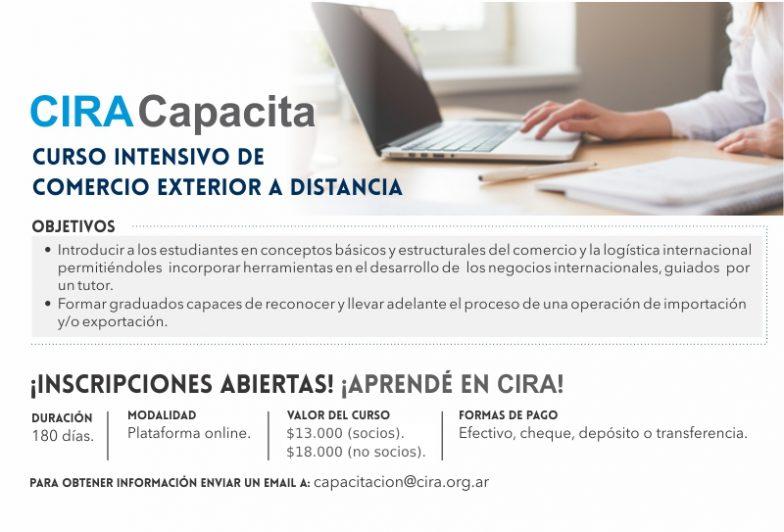 CIRACapacita_Comex_web