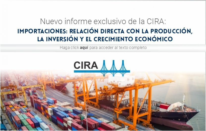 slider_informe_relaciondirecta_bco